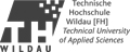 TH-Wildau-Logo