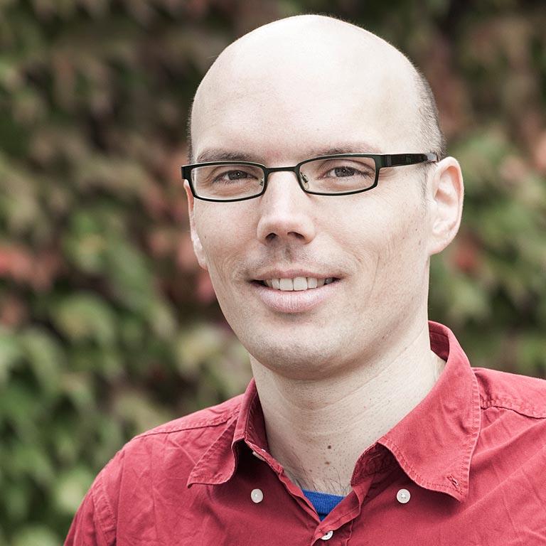 Henning Opitz