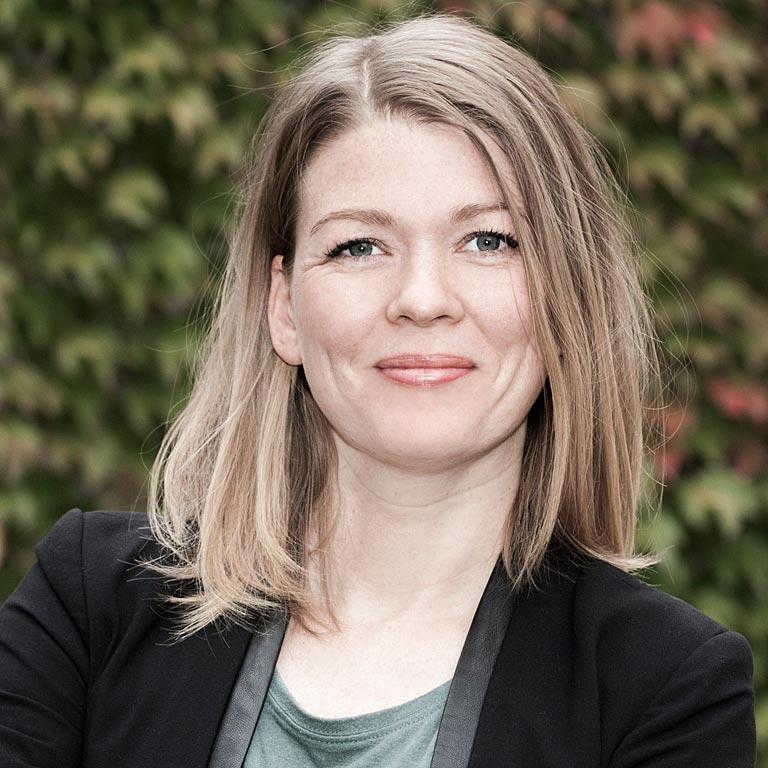 Johanna Kiesewetter