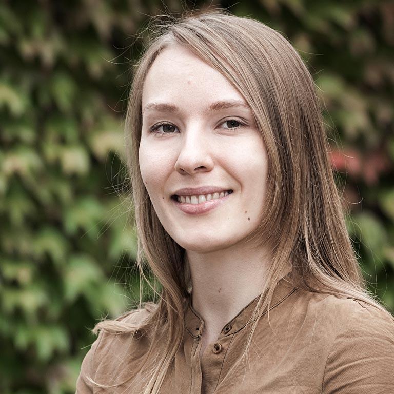 Laura Lebski