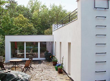 Henselmann-Wohnhaus-Denkmalschutz3