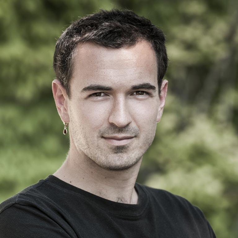 Bernd Paarmann