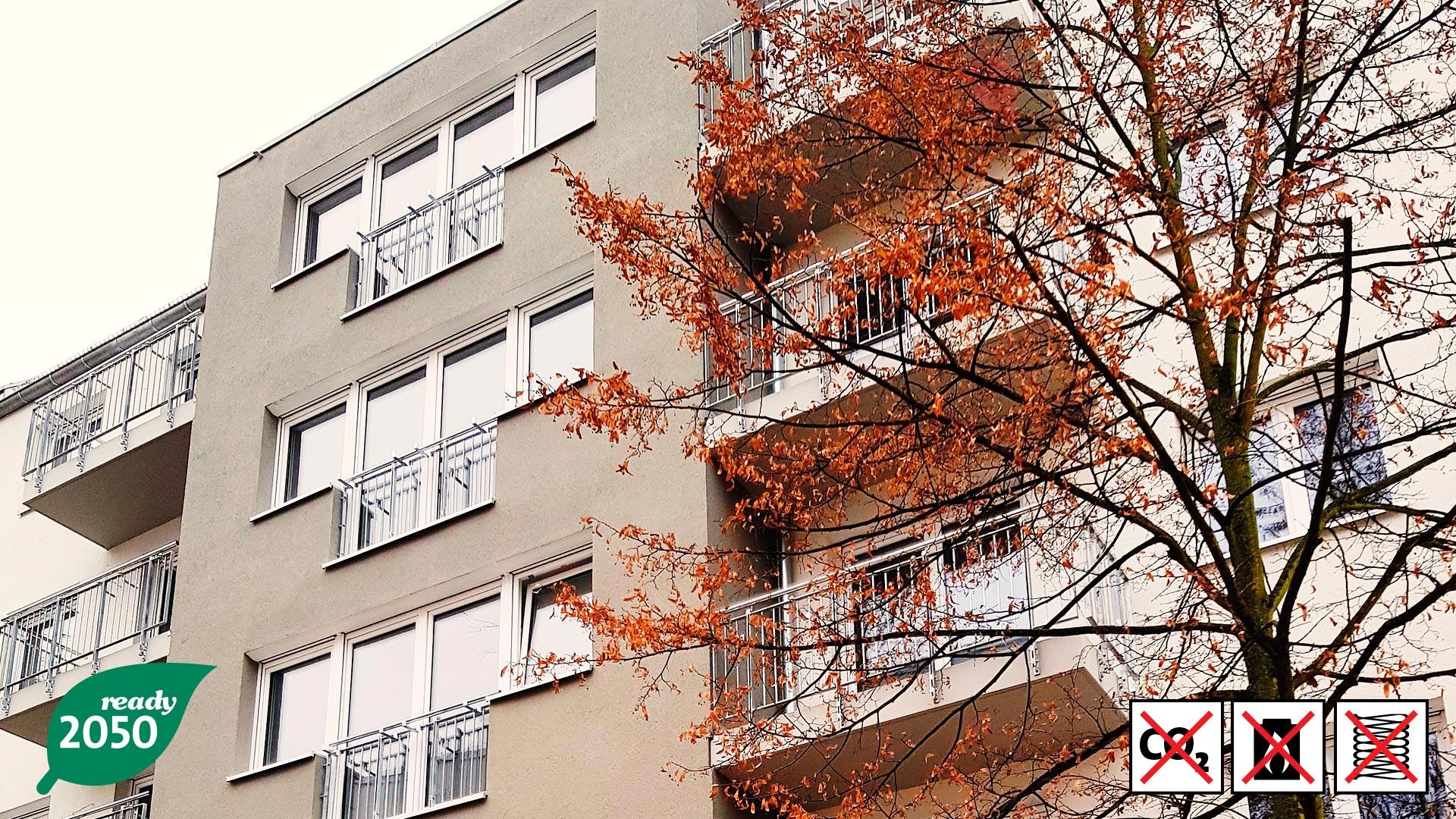 Neubau-Archenoldstrasse_MFH