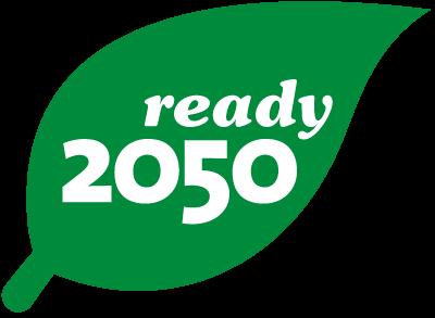 eZeit-2050-ready